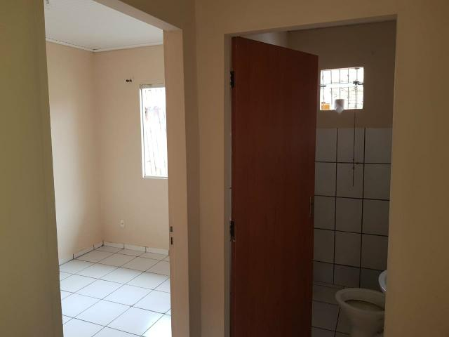 Casa no Rui Lino 3 - Foto 4