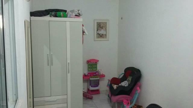 Casa em Maracanaú/ Bairro Vila Da Paz - Foto 10