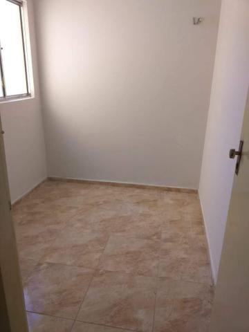 Apartamento para alugar/vender lagoa seca - Foto 11