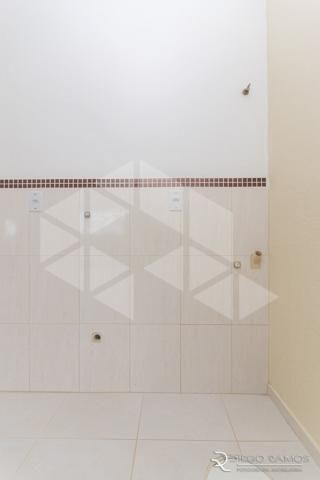 Apartamento para alugar com 1 dormitórios em , cod:I-022875 - Foto 7