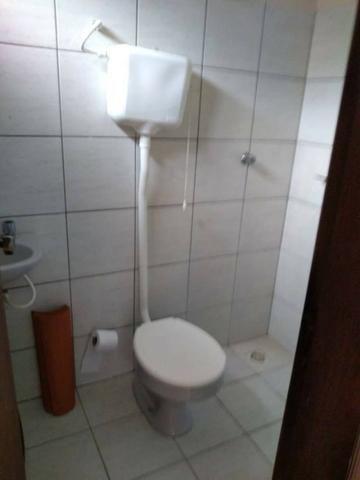Casa de 3 quartos com 117 m2 no Cond Madre Tereza de Calcutá - R$256.000,00 - Foto 19