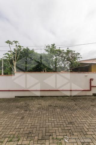 Apartamento para alugar com 1 dormitórios em , cod:I-022871 - Foto 13