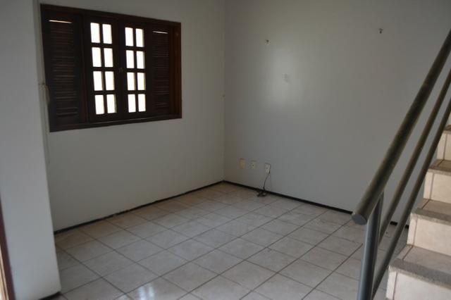 Casa em condomínio para locação em uma localização privilegiada do bairro Lagoa Seca - Foto 4