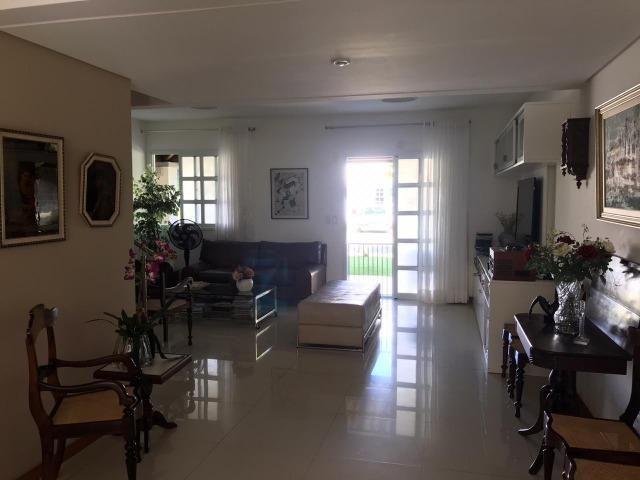 Casa 5 Suítes Itapuã Condomínio Golf 4 Rodas Alto Luxo - Foto 5