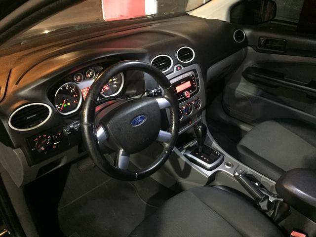 Ford focus automatico - Foto 10