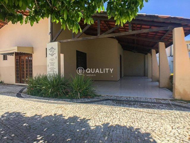 Casa Duplex no Rodolfo Teófilo, 440 m², com 3 suítes à venda por R$ 950.000,00 - Foto 3