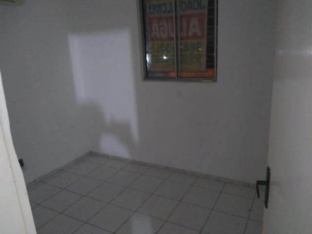 Vendo ap em condomínio fechado Luiz dos Anjos, R$75.000,00 - Foto 9