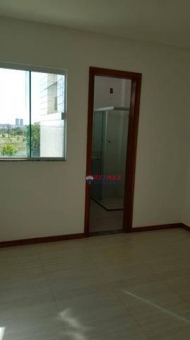 Re/max specialists vende excelente apartamento no bairro candeias. - Foto 8