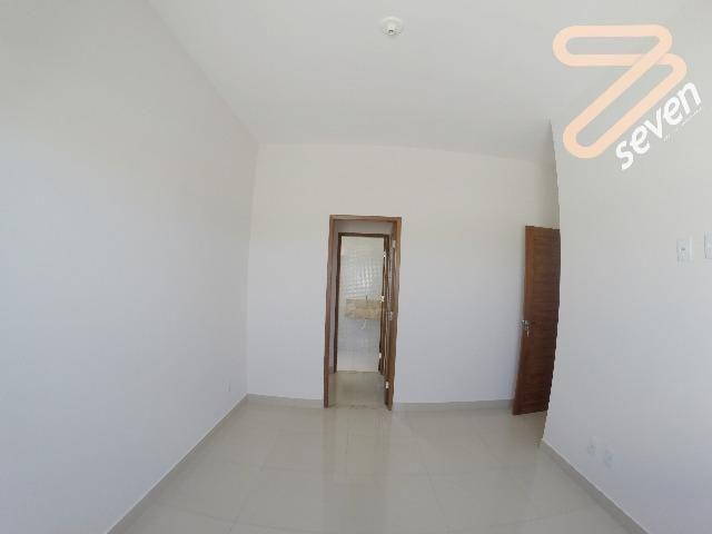 Casa - Ecoville 1 - 3 suítes - 110m² - Pode financiar -SN - Foto 9