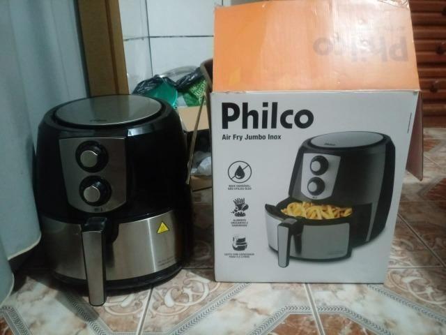 Air Fry Philco - Foto 3