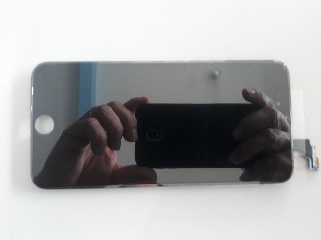 Dislplay / Lcd Iphone 6 Plus