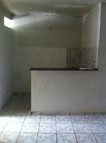 Excelentes aptos 01 quarto na qnh 14 ? próximo a Br 070 - Taguatinga Norte - Foto 7