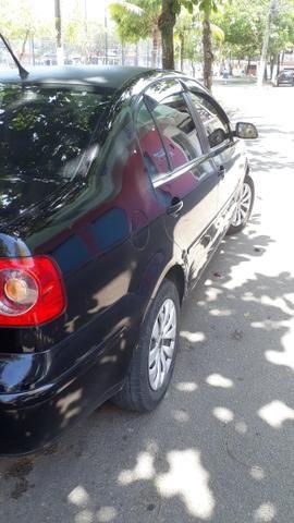 Polo sedan - Foto 2