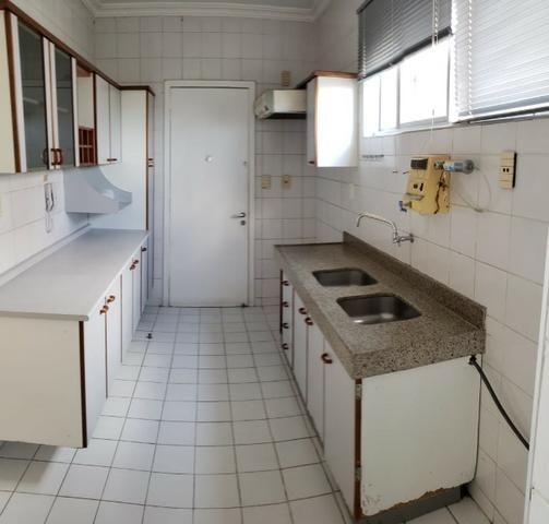 Apartamento na Parquelândia - Foto 5