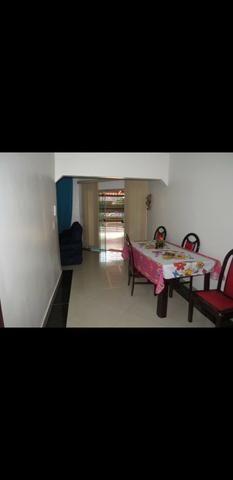 Casa no setor O, Ceilândia. Oportunidade! - Foto 5