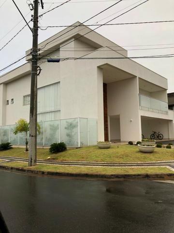 Casa Condominio fechada lisboa, alto padrão - Foto 3