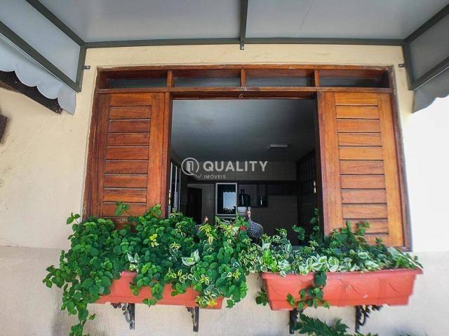 Casa Duplex no Rodolfo Teófilo, 440 m², com 3 suítes à venda por R$ 950.000,00 - Foto 18