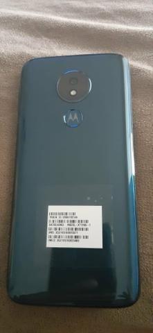 Moto G7 Power - Foto 4