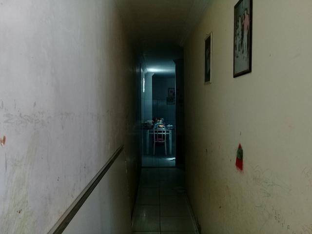 Casa dulplex - Foto 5