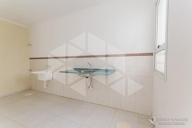 Apartamento para alugar com 1 dormitórios em , cod:I-022871 - Foto 14
