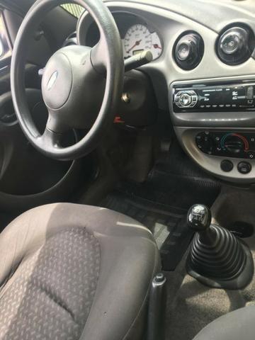 Ford ka GL 2004 - Foto 10