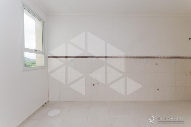 Apartamento para alugar com 1 dormitórios em , cod:I-022875 - Foto 14
