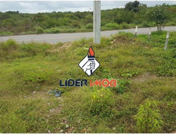 Terreno Comercial para Venda no SIM - Próximo a Artêmia Pires - Foto 6