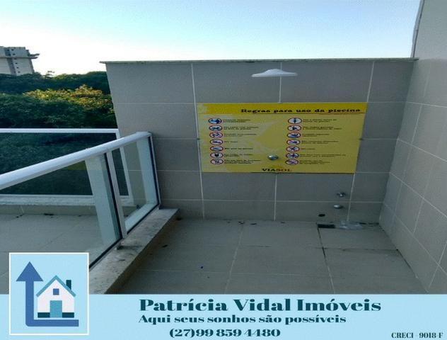PRV50- Seu sonho da casa própria agora é possível more na melhor região da serra ligue já! - Foto 11