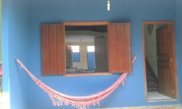 Casa tipo mezanino - Foto 12