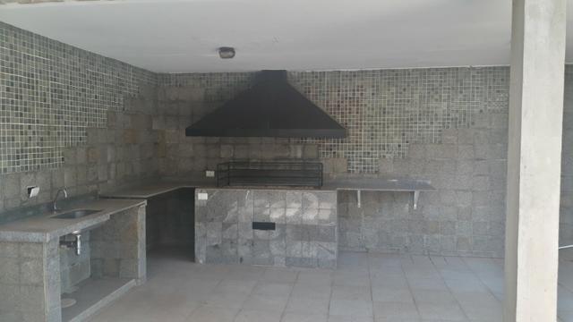 Apartamento com 4 Suítes à Venda, 416 m² Edifício Elba Setor Marista Goiânia - Foto 2