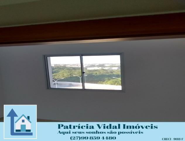PRV52- Parece impossível mas é verdade, sua casa própria só depende de você, ligue já! - Foto 16