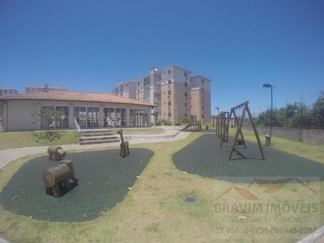 Ap com 3 quartos no Praças Reserva - Foto 11