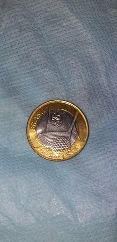 Tenho estas moedas qem tiver interesse nós negociamos meu numero é * - Foto 4