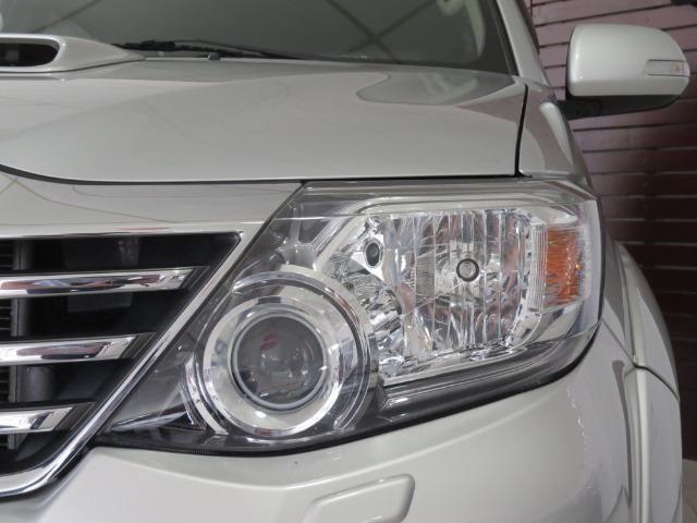 Hilux SW4 3.0 SRV 4x4 Diesel 7 Lugares Automático - Foto 18