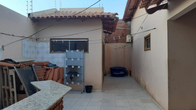 Vende-se casa no bairro Asa Sul, em Irecê - Foto 19