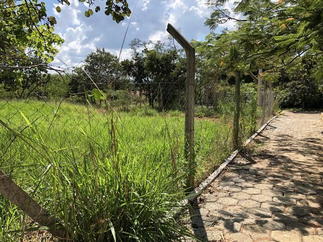 Lote Condomínio Vila Monte Verde - Foto 6