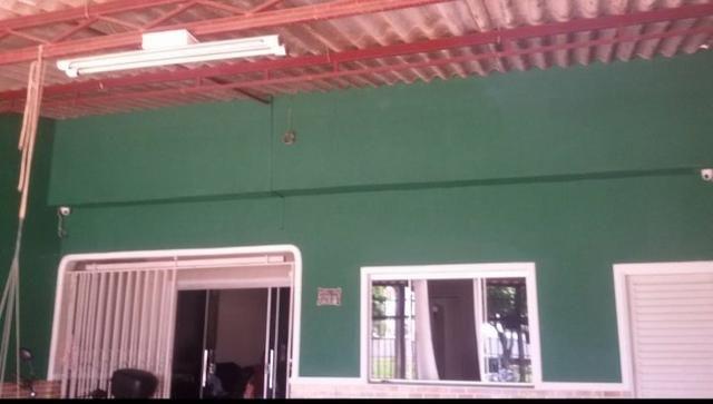 Casa na QNQ 1 - Foto 3