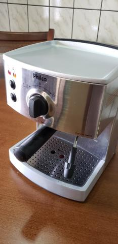 Cafeteira Expressa PHILCO - Foto 2