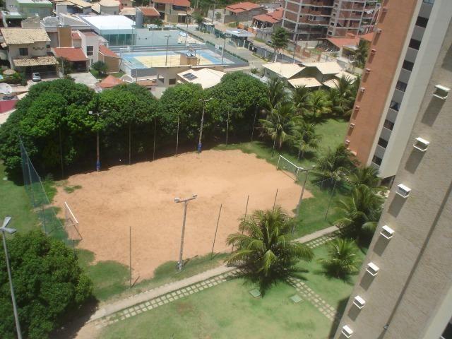 Venda Apartamento Campos do Cerrado 59152-219 - Foto 4