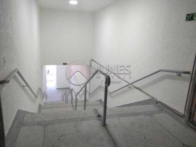 Escritório para alugar em Jardim mutinga, Osasco cod:590741 - Foto 17