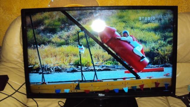 Smart tv 40 led - Foto 6