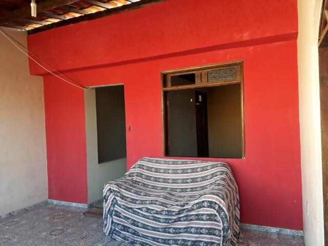 Reveion casa 2/4 mobiliado Praia de Guaibim Valença BA - Foto 7