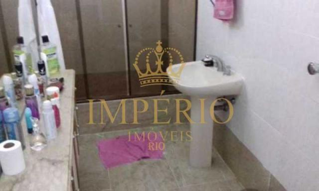 Apartamento à venda com 4 dormitórios em Copacabana, Rio de janeiro cod:CTAP40009 - Foto 11
