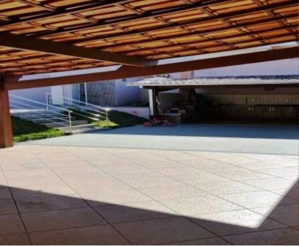 Localização excelente no bairro joão pinheiro,rua cata preta,casa espaçosa arejada,com ilu - Foto 13