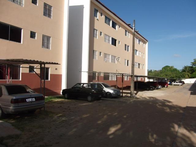 Apartamento Olinda - Foto 2