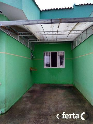 Casa em Araucária no Passaúna - Financia - Foto 11