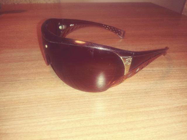 0c84ce3540206 Óculos HB estilo máscara original - Bijouterias, relógios e ...
