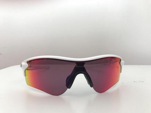 Oculos oakley radarlock path - Bijouterias, relógios e acessórios ... 9e76ae9f33
