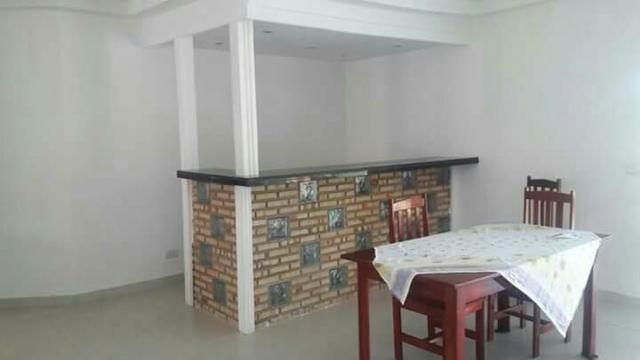 Vendo casa de praia Marina Morro Branco - Foto 6