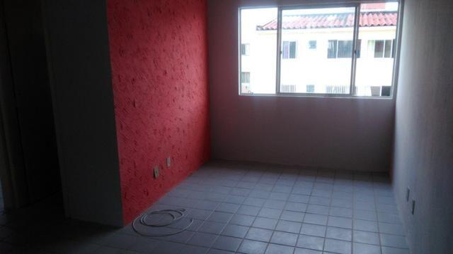Apartamento Olinda - Foto 5